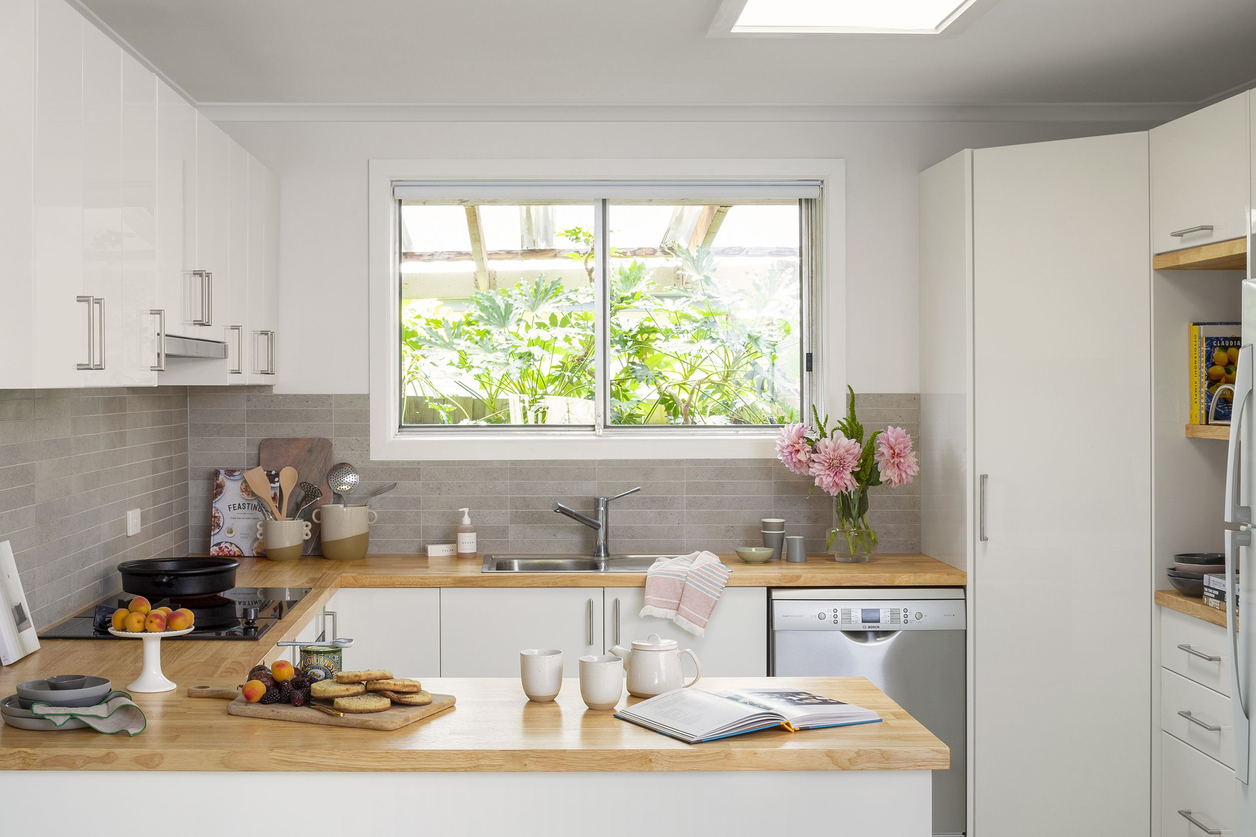 Modular Product in 2020 Kitchen inspirations, Kitchen