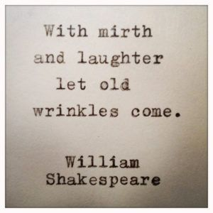 Short Shakespeare Quotes Short Shakespeare Quotes  Most Famous Shakespeare Quotes .