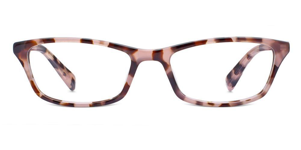 Annette – Eyeglasses – Women | Warby Parker | Wish List | Pinterest ...