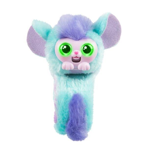 Little Live Pets Wrapples Shylo Smyths Toys Little
