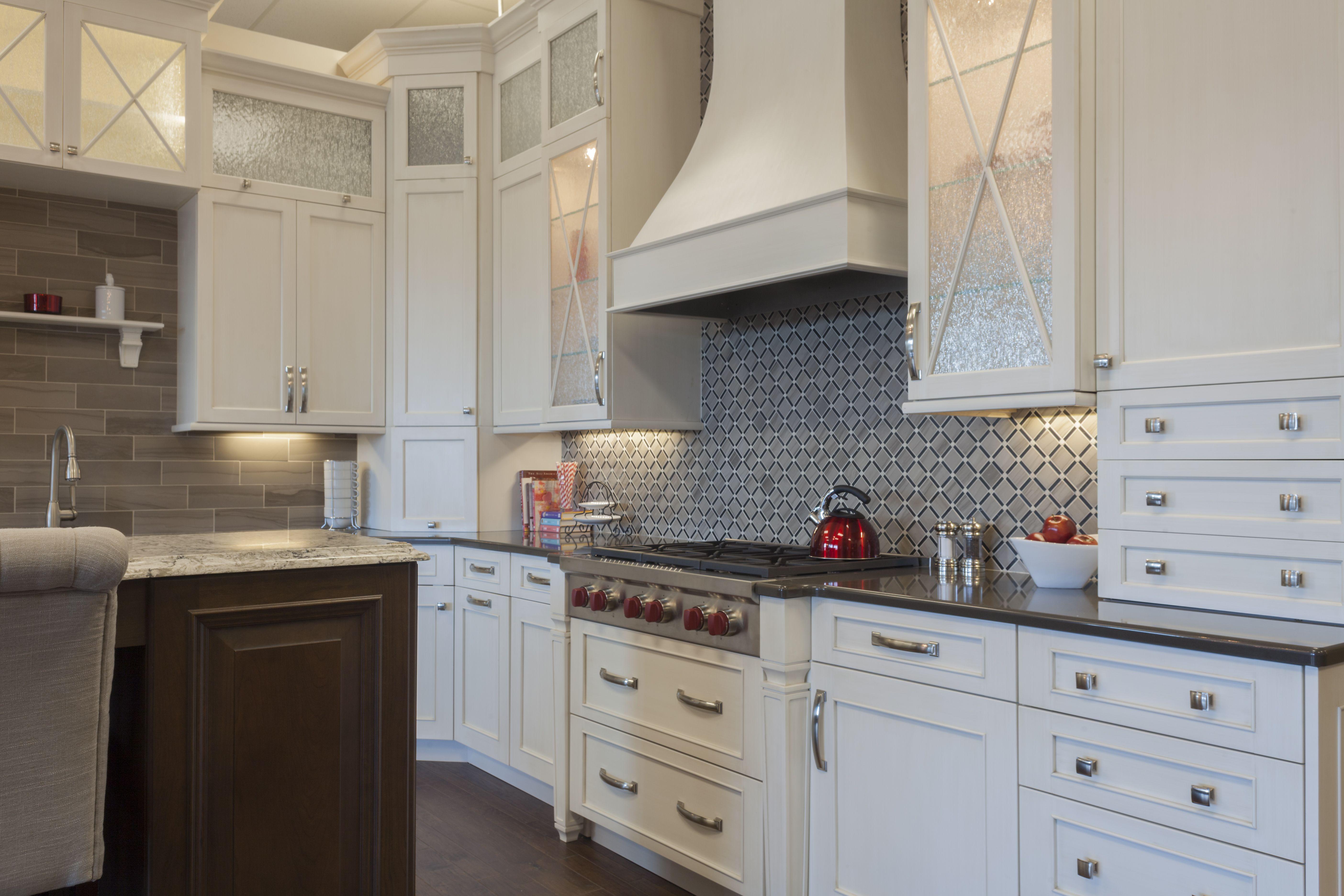 Markraft Design Center Kitchen Inspirations Home Remodeling Cabinet Design