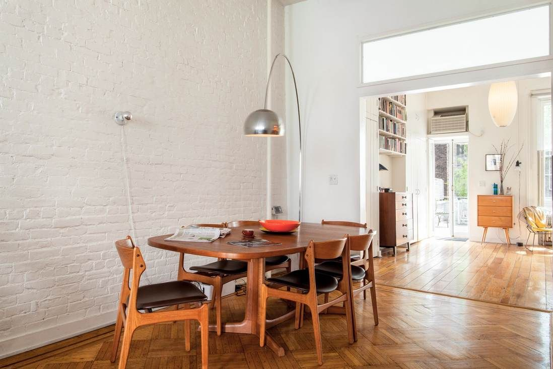 Stuyvesant Square Loft | Vacation Apartment Rental in Gramercy | onefinestay