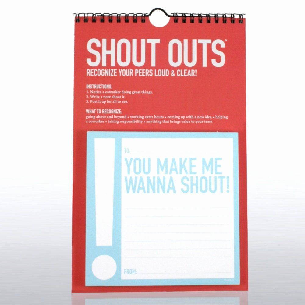 Employee Recognition Cards Template Best Of Peer Recognition Is Ing To Your Ville Peer Recognition Employee Recognition Recognition Programs