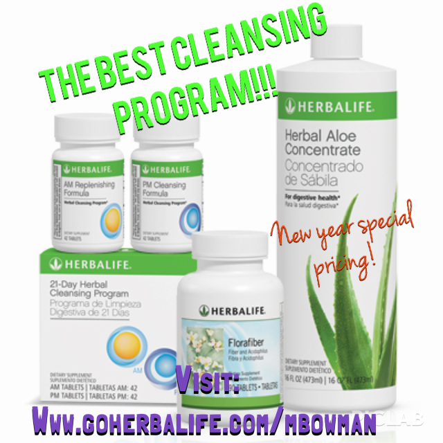 Pin By Shana Smith On Herbalife 3 Pinterest Immune System And
