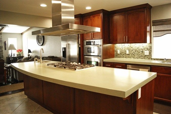 All About Kitchens Modesto Ca Holiday Hours