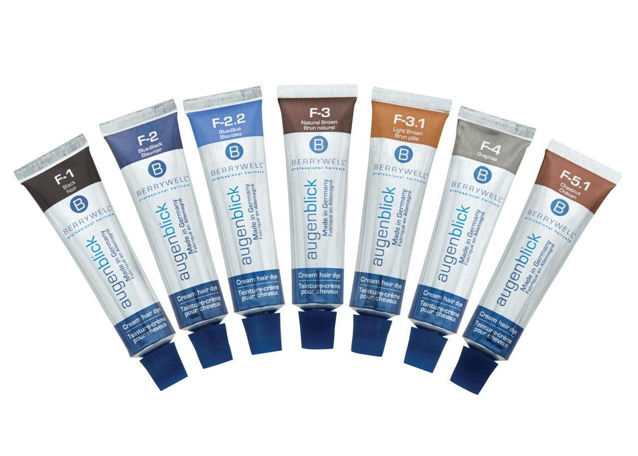 Eye Lash Tint | Beauty Supplies | Pinterest | Lash tint and Eye