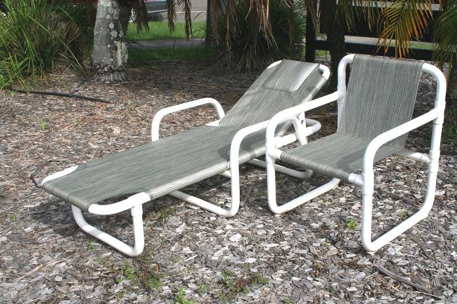 Pvc Pipe Patio Furniture Plans Free Patio Designs Outdoor
