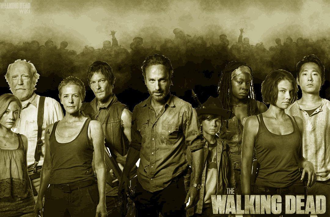 The-walking-dead-trailer-temporada-4-l_cover | Walking Dead ...