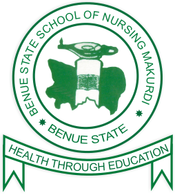 Admission Form School Enchanting 20182019 Admission Form For Benue State School Of Nursing Released .