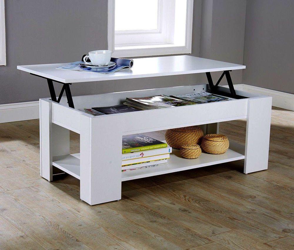 Moda Designer Wood Contemporary Modern Coffee Table Storage Coffee Table Coffee Table With Drawers Coffee Table Inspiration [ 813 x 1000 Pixel ]