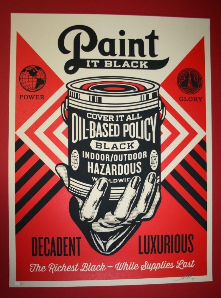 "1953 Vintage Full Color Art Plate /""THE CROQUET MATCH/"" Manet Lithograph Litho"