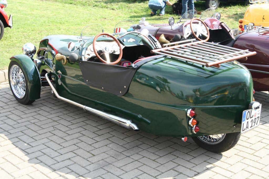2cv lomax   COLLECTION CAR   Pinterest   Kit cars, Cars and Third wheel