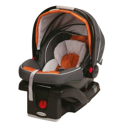 Going out for walking with a baby then the strollers helps to move freely and baby feels comfortable and also convert strollers into car seats by convertible car seats strollers available at target with many savings and discounts by target baby car seat coupons. Cover baby from dust by protecting them with covers. Get all of them with more outstanding savings and daily discounts by target coupons.