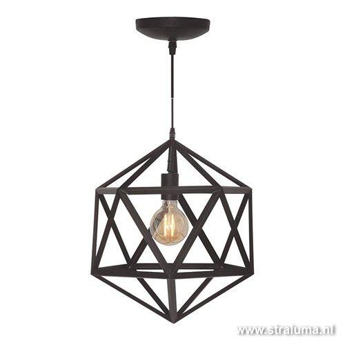 https://www.straluma.nl/lampen/hanglampen/moderne-hanglamp-cubo ...
