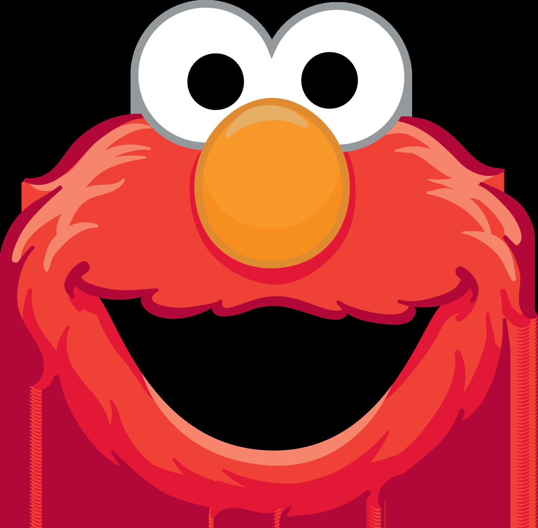 Elmo Birthday Clip Art Bing Images Elmo Wallpaper Sesame Street Birthday Party Elmo