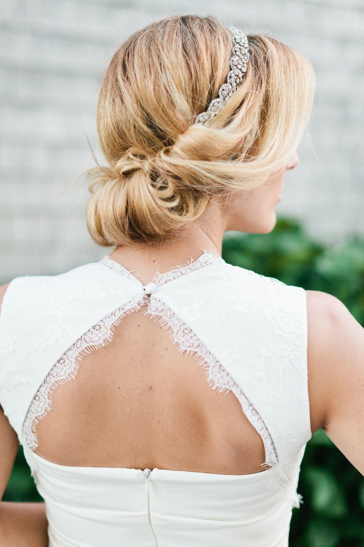 Erinmcginn Wedding Hair Jennie Kay Beauty Wedding