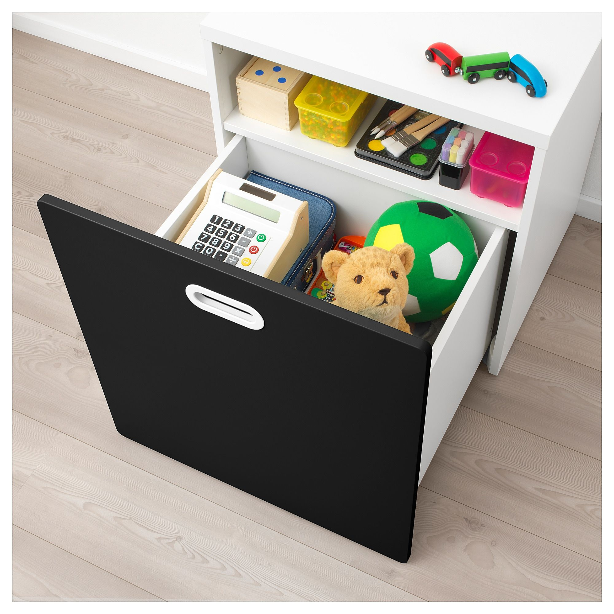 Furniture Home Furnishings Find Your Inspiration Toy Storage Ikea Storage