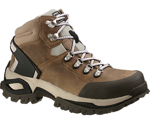 Astm F2413 11 I75 C75 Steel Toe Electrical Hazard