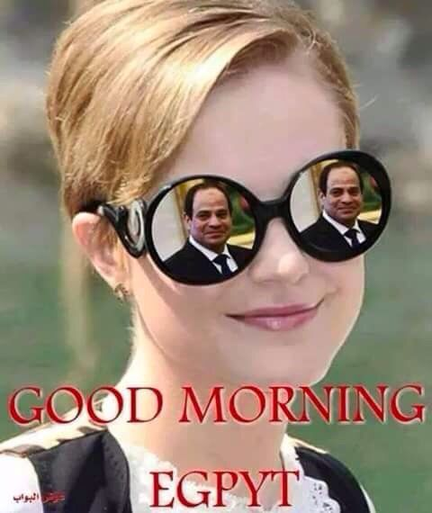 مصر بتحبك يا ريس Sunglasses Women Mens Sunglasses Rayban Wayfarer
