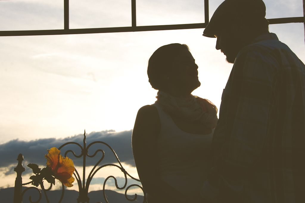 Rads #couple #love #wedding