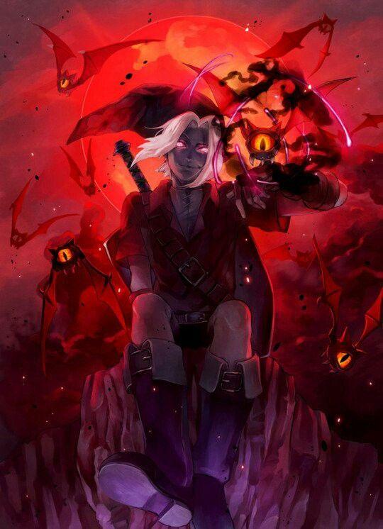 562 Best Dark Link Images Legend Of Zelda Zelda Art Dark