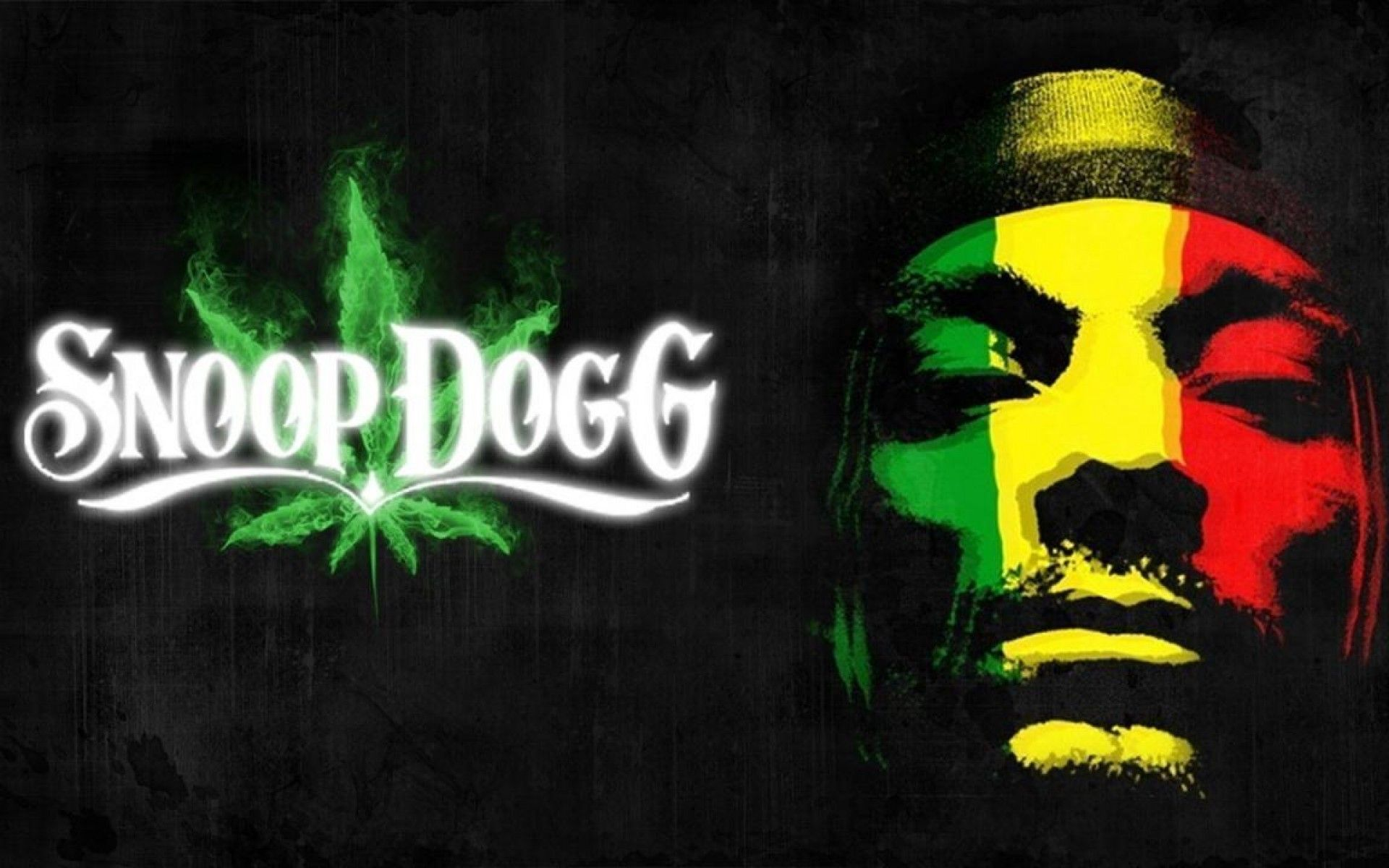 Snoop Dogg Weed Wallpaper Desktop Drug Pinterest Snoop Dogg