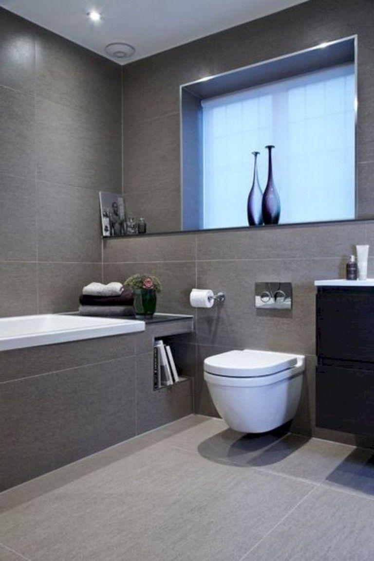 Photo of 95+ Amazing Small Bathroom Remodel Ideas – New Ideas