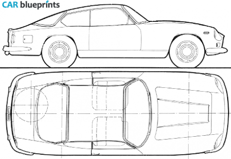 Car Blueprint besides Coloriage Voiture Audi R8 furthermore Audi A8 Fuses Box further 422634746253325158 as well Audi S8 Engine. on audi rs8