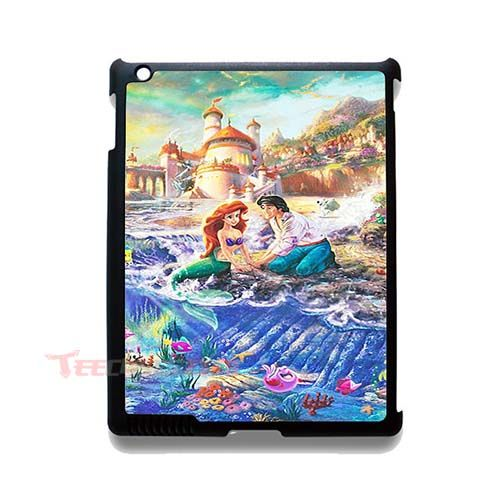 The Little Mermaid Cases Iphone 5s Cases For Teenage Girls Best Ipad Mini Case For Kids Samsung Galaxy S5 Cases Walmart Ipod Touch 6th Generation Cases