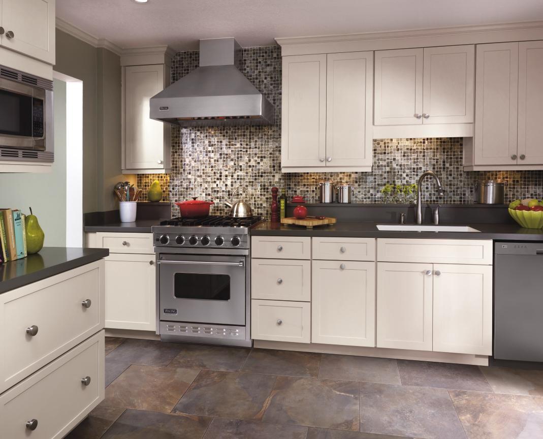 Kitchen Cabinets Bathroom Cabinetry Masterbrand Kitchen Design Contemporary Kitchen Custom Kitchen Cabinets
