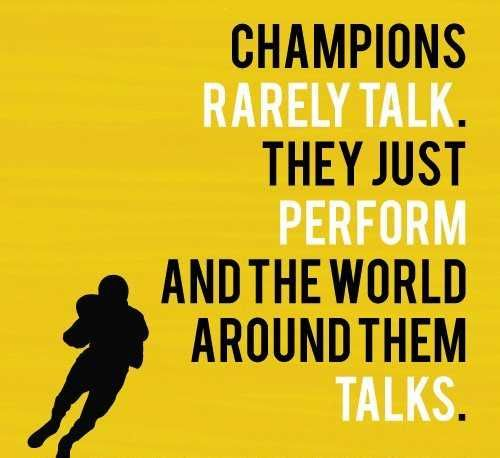 Basketball Championship Quotes: Champions Quotes - Google Search