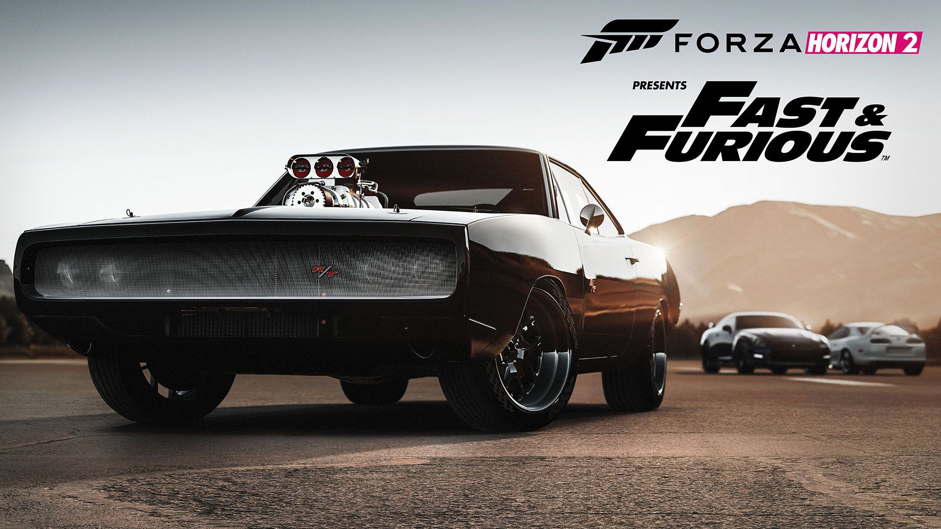 Download Fast And Furious 7 Cars Live Wallpaper Apk 1 0 Only In