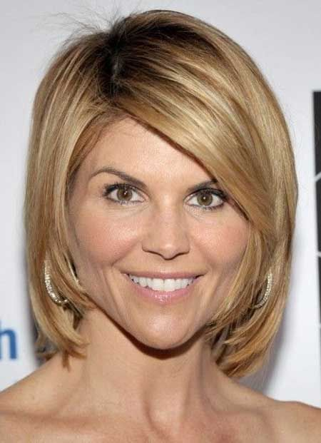 Celebrity Short Hairstyles Awesome 25 Celebrity Short Haircuts 20132014  Celebrity Short Haircuts