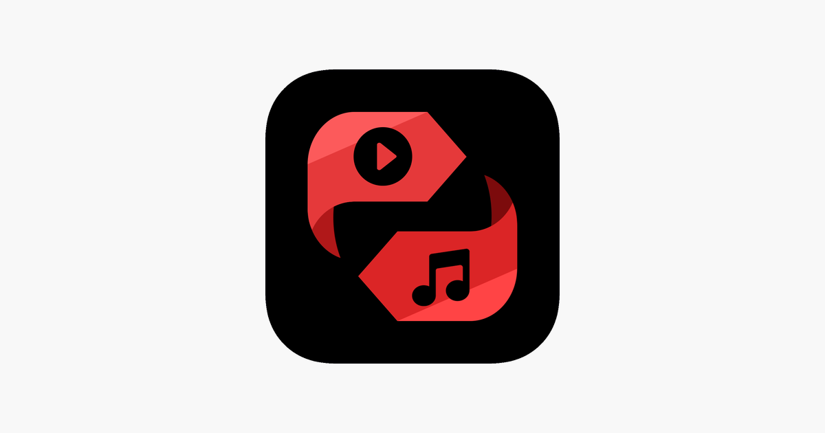 ‎Offline music Converter Mp3 on the App Store Musik