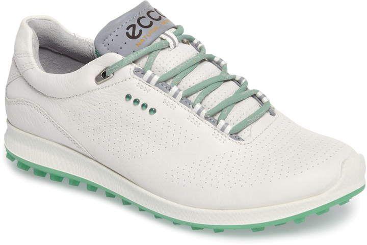 Women) | Nordstrom | Womens golf shoes