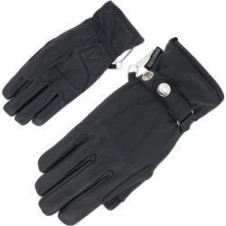 Photo of Orina Classic Ii Gloves Black L Orina