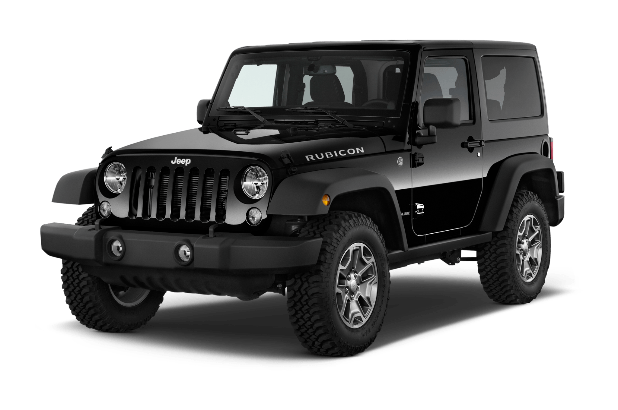 Awesome Used Black Jeep Jeep Wrangler Unlimited 2009 Jeep Wrangler Unlimited 2014 Jeep Wrangler