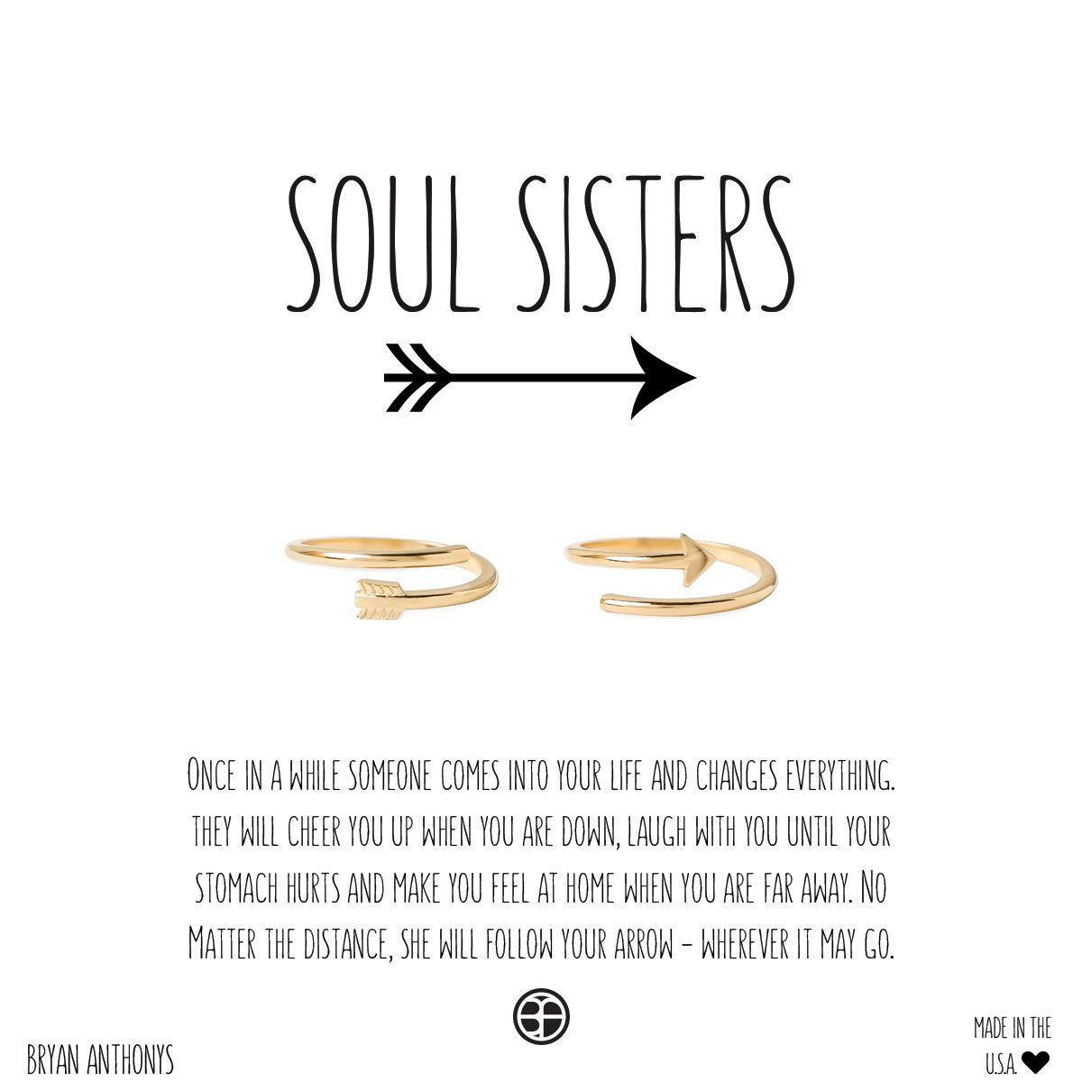 Pin By Rachel Adams On My Chosen Sisters!