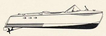 Ariston blueprint