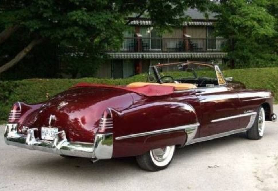 Pin by My Info on car\'s   Pinterest   Cadillac, Cars and Cadillac ...