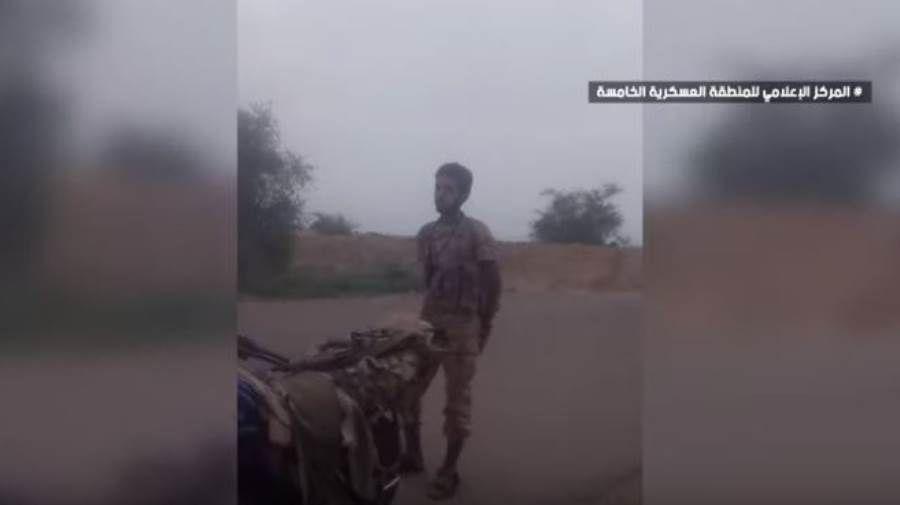 شاهد اعترافات للحوثيين بتفجير مدارس وخزانات مياه في حجة Baseball Cards Cards Baseball
