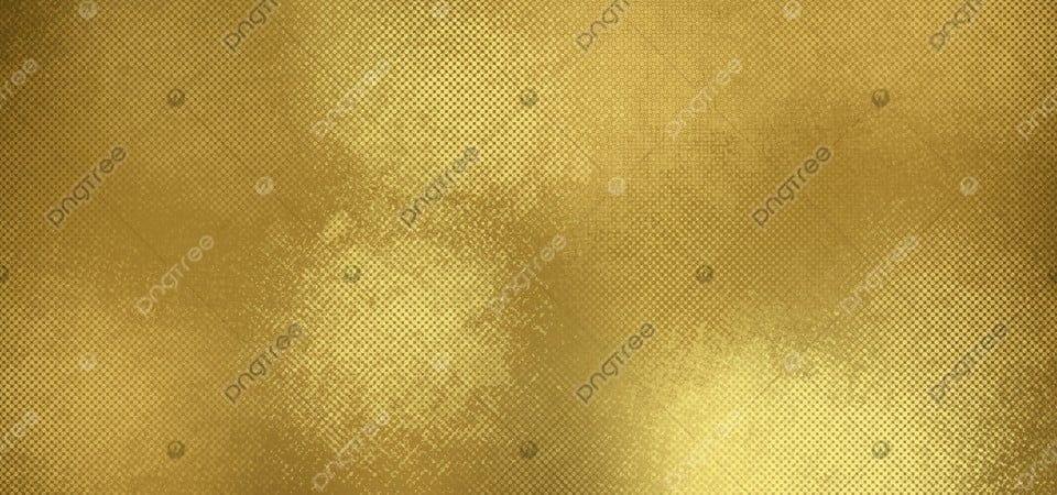 خلفية ذهبية فاخرة فاخرة Gold Background