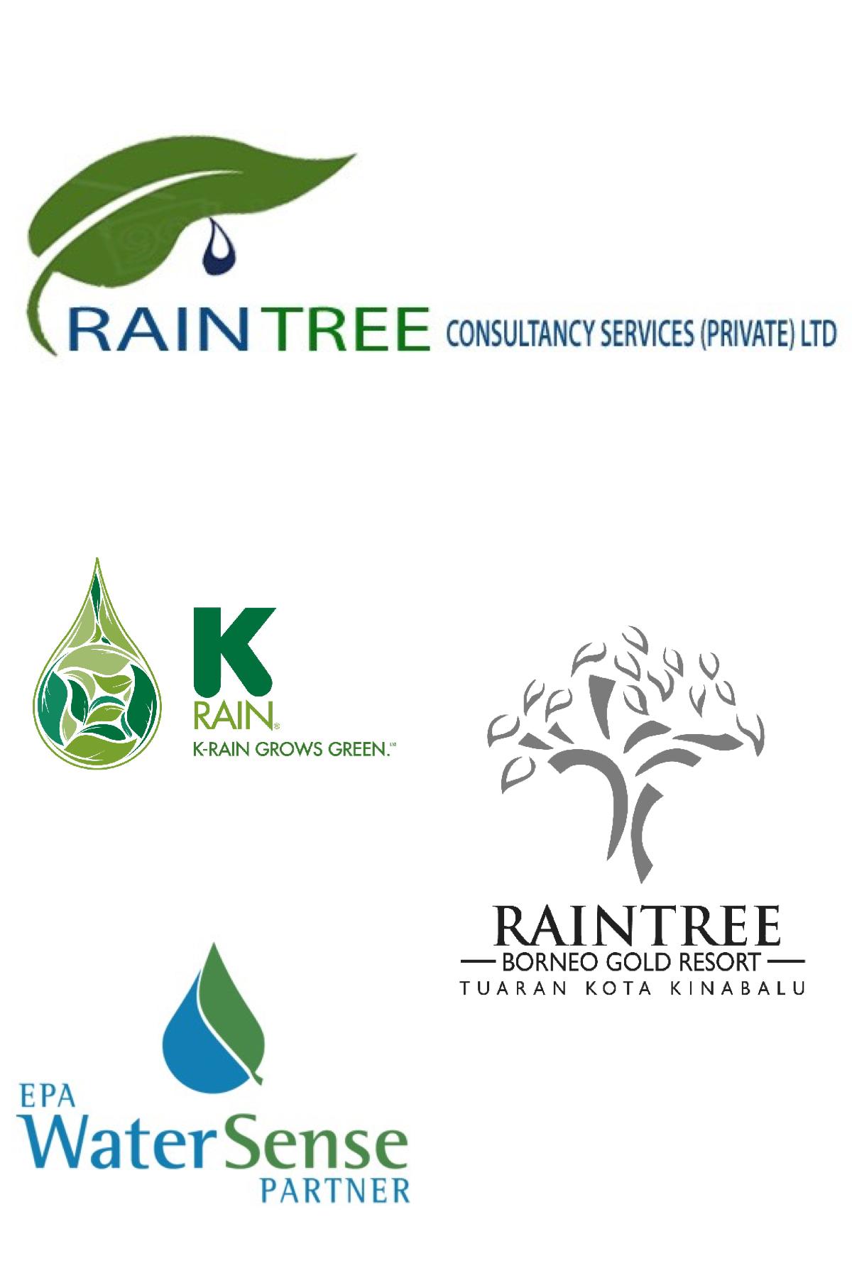 Pin By Job Search Prep On Logo Design Water Sense Tuaran Logo Design