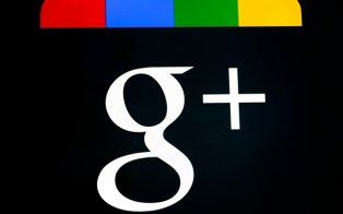 Google has launched a YouTube app for Google  Hangouts which lets all participants share and watch YouTube videos.