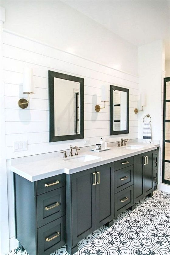 Looking For Ideas To Transform Your Small Bathroom Find The Perfect Remodeling Idea Home Online A