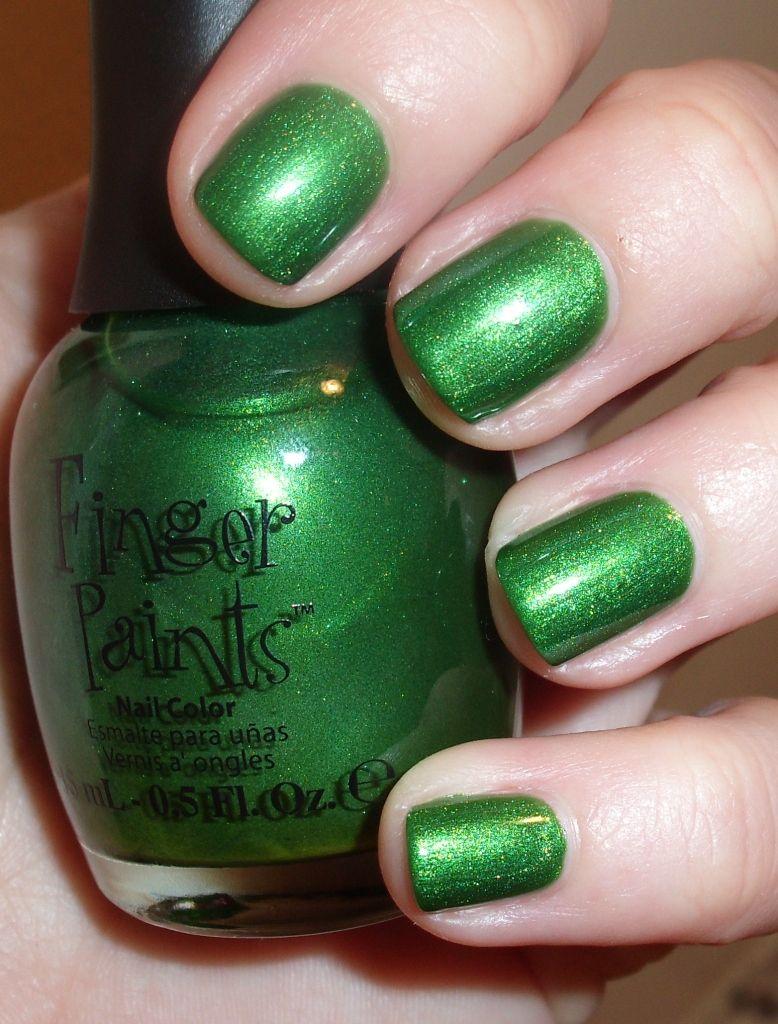 FingerPaints Sketch n\' Etch   Nails   Pinterest   Nail care