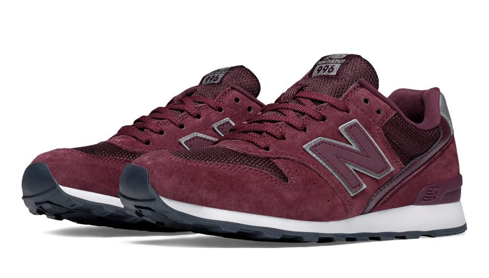 new balance 373 rouge bordeaux