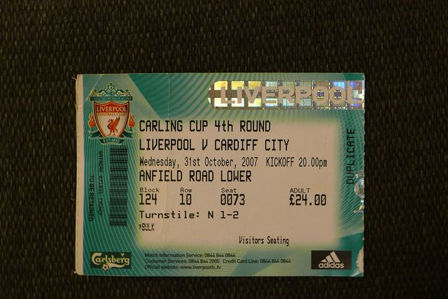 59c935fc46593dc3cc36515f6bbb8fcd - How To Get Liverpool Tickets Without Being A Member