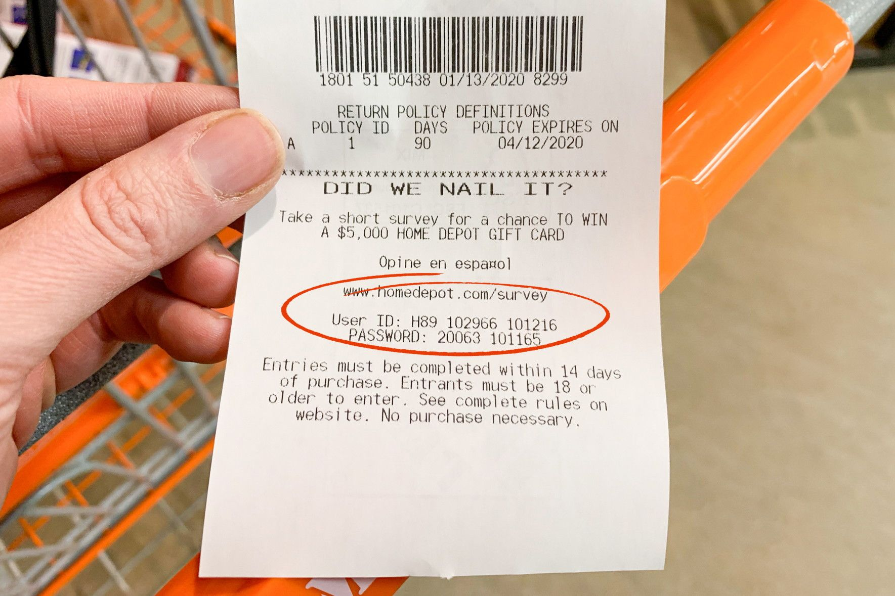 39 Home Depot Sale Hacks You Ll Regret Not Knowing The Krazy Coupon Lady In 2020 Home Depot Coupons Shopping Hacks Store Hacks