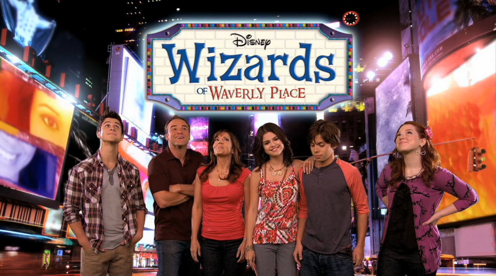 Pin By Babett Badics On Hatterek In 2020 Wizards Of Waverly Place Wizards Of Waverly Disney Channel Shows
